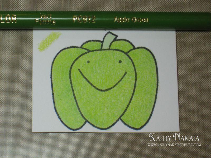 GreenPepper3